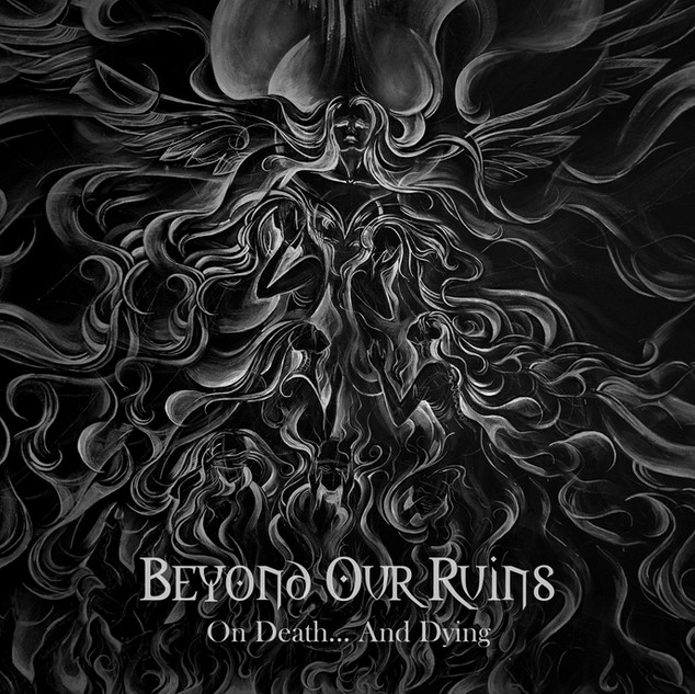 Beyond Our Ruins