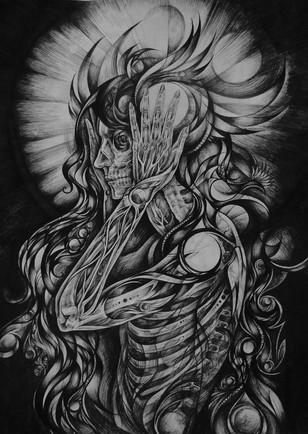 Artwork 2015