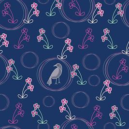 BowerBird Bird Pattern-01.png