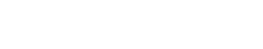 SAW Member Logo 2020 - Transparent BG WH
