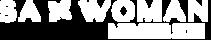 Member Logo 2021_white-01.png