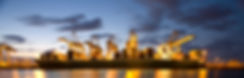 Freight Forwarder Customs Broker