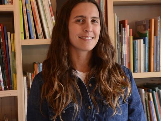 Interconexiones. Columna de Rocío Alvarado, Coordinadora de Cuenca Sostenible