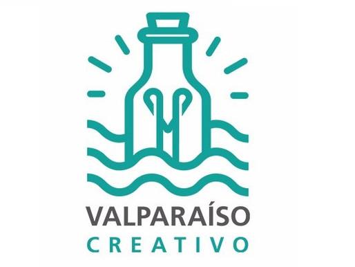 Valparaíso Creativo en Frutillar