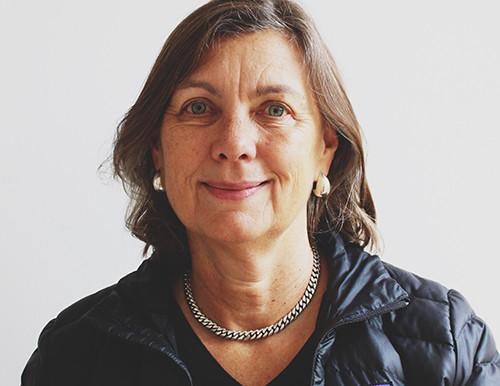 Oportunidades y Desafíos Post-Coronavirus, Columna de Magdalena Krebs, Directora de Fundación PLADES
