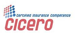 logo CICERO.jpg