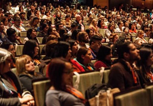 Frutillar se convierte en sede internacional de la creatividad y educación