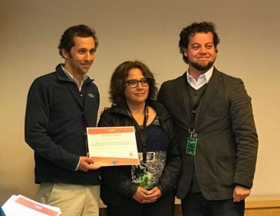Fundación Plades y Teatro del Lago apoyan el el desarrollo local en Frutillar