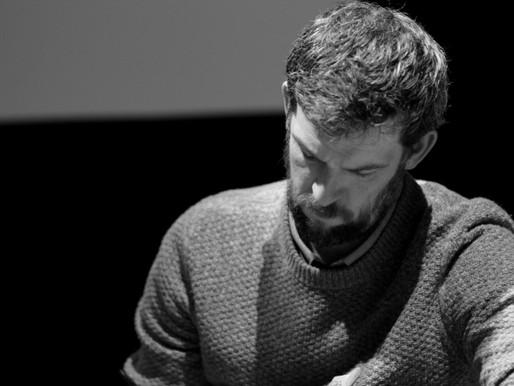 El aprendizaje creativo vuelve a Frutillar de la mano de Paul Gorman