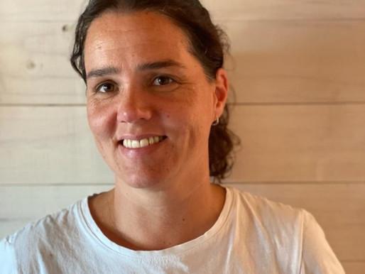 Colaboración Cultural para Descentralizar. Columna de Magdalena Leighton, Prod. Ej. Escena Austral
