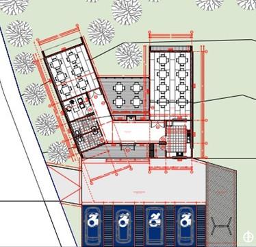 Centro ASPADIF Plades3.jpg