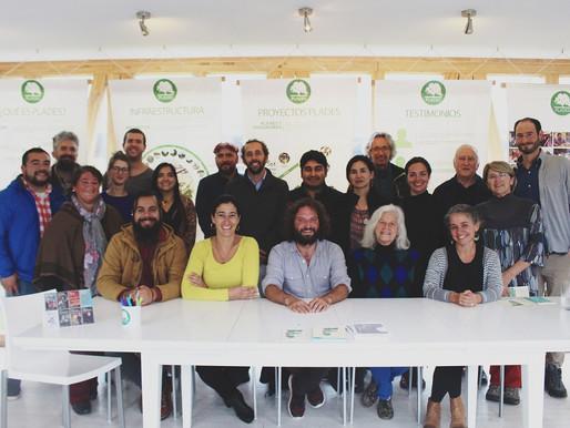 Frutillar viaja para ser parte del encuentro anual de ciudades creativas UNESCO