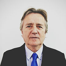 Claus Lindermann1.jpg