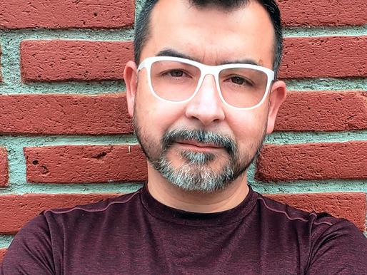 Impulsando Desarrollo con Creatividad. Columna de Álex Paredes, Director de Agencia Planeas
