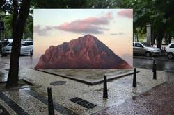 Neyde Lantyer-A Montanha