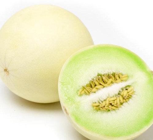 Honeydew Melon ( 900g-1kg ± )