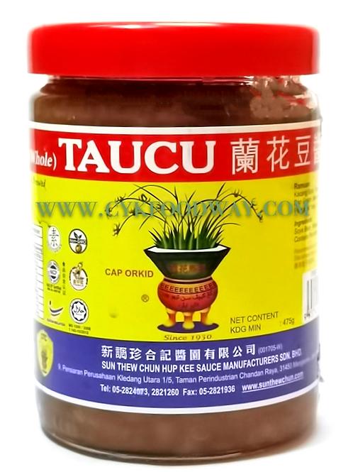Taucu Whole ( 475 g )