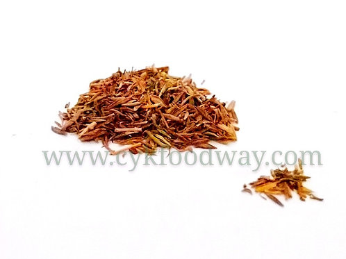 Dried Thyme ( 10 g )
