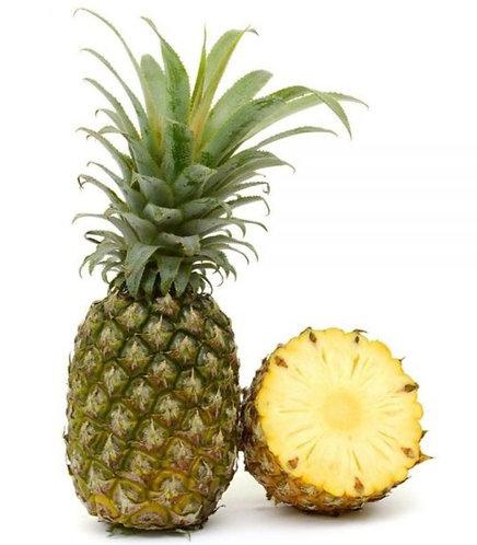 Pineapple Bali / Honey 2 ( Kg )
