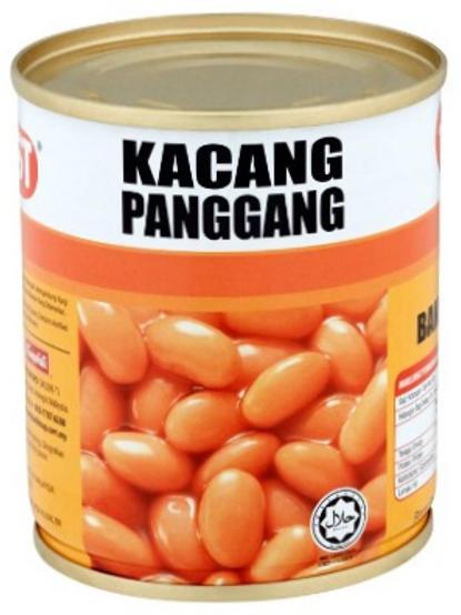 Baked Bean TST ( 425g )