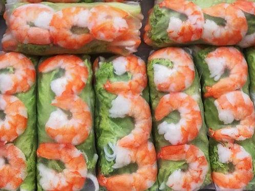 Vietnam Roll Skin ( 300 g )