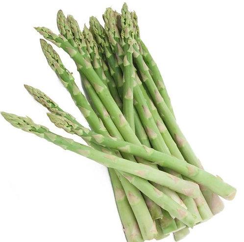 Asparagus ( 200g ± )