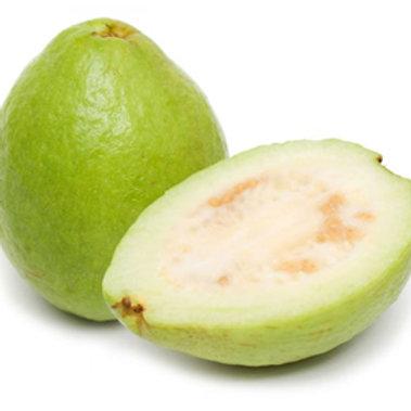 Guava / Lohan ( Pcs )