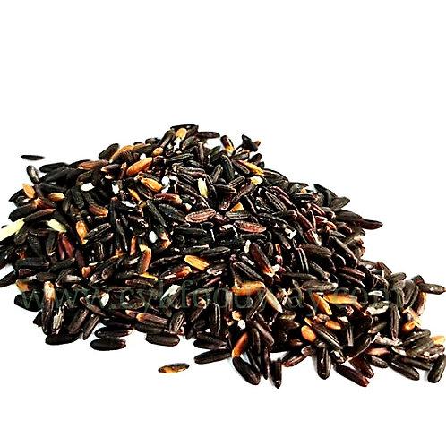 Black Glutinous ( 300g )