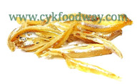Anchovy Dried For Fried / Ikan Bilis  - White Clean ( 100g )