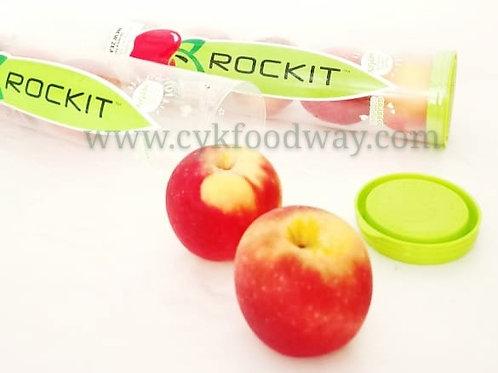 Rockit Apple ( 5 Pcs )