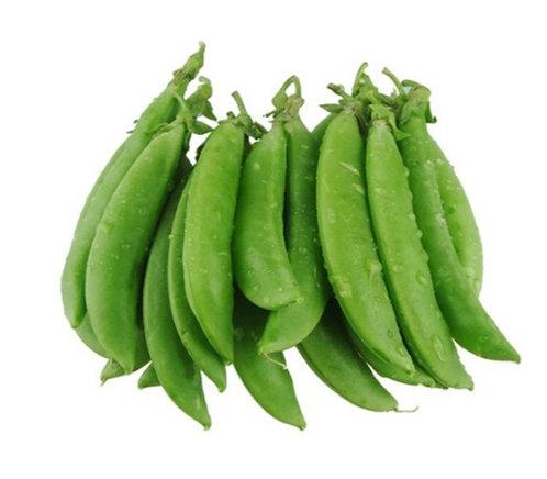 Sweet Peas 甜豆 ( pack )