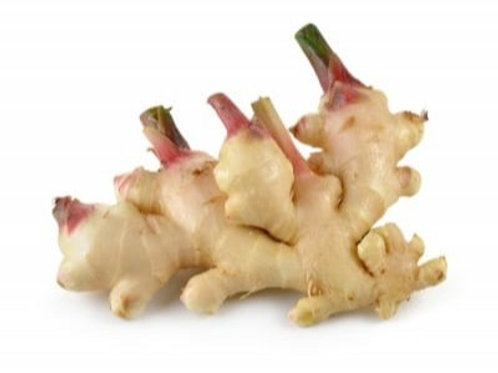 Ginger Young 仔姜 ( 200g ± )