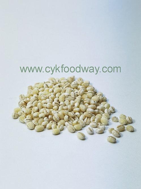 Barley English (200g/pack)