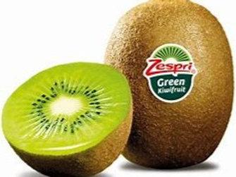 Kiwi Green ( 3 pcs )