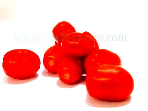 Tomato Cherry RED 红樱桃蕃茄 ( 300g ± )