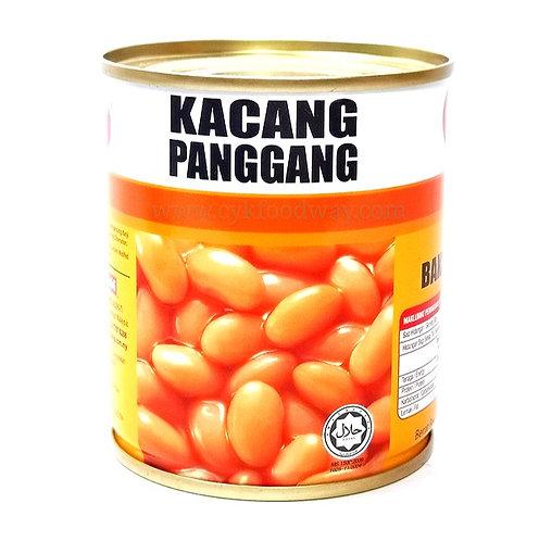 Baked Bean TST ( 230g )