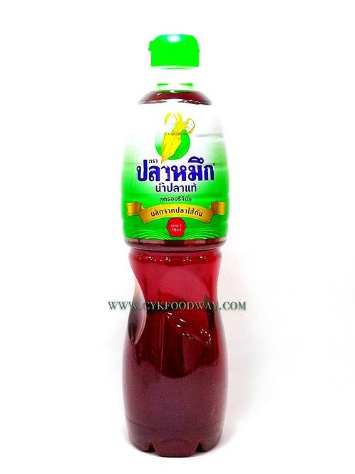 Sauce Fish Thai ( 750ml )