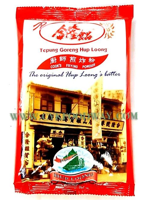 Hup Leong Flour - Frying Powder ( 245 g )