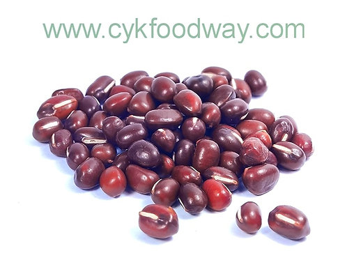 Red Bean / Kacang Merah 红豆 ( 300g )
