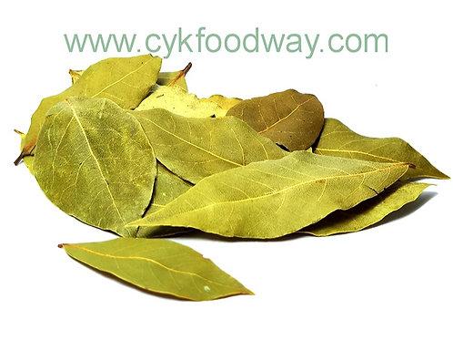 Dried Bay Leaves ( 10 g )