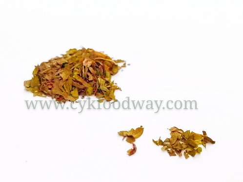 Dried Parsley ( 10 g )