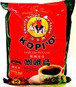 Salute Brand Kopi O ( pack )