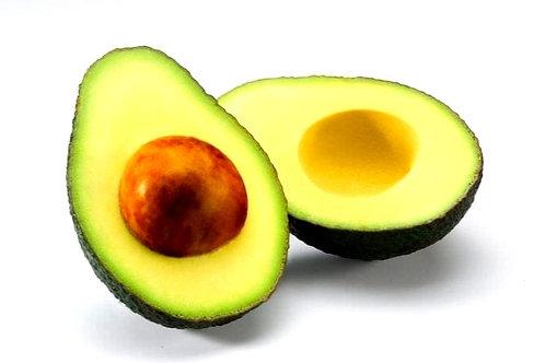 Mexico Avocado Pear ( Pcs )