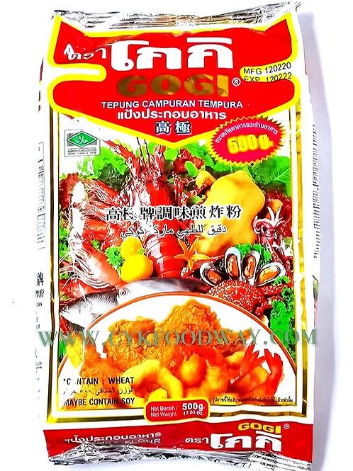 Flour Tempura Gogi ( 500 g )