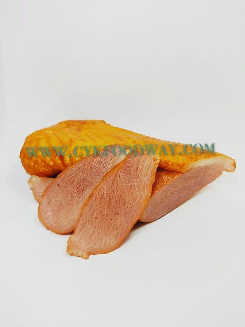 Smoked Duck ( 200 g )