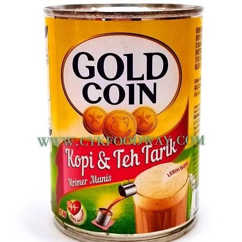 Gold Coin Condensed Milk ( 500 g )