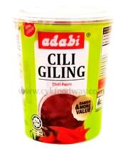 Adabi Cili Giling ( 150 g )