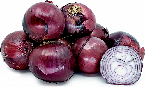 RED Onion 红洋葱 ( 1 kg ± )