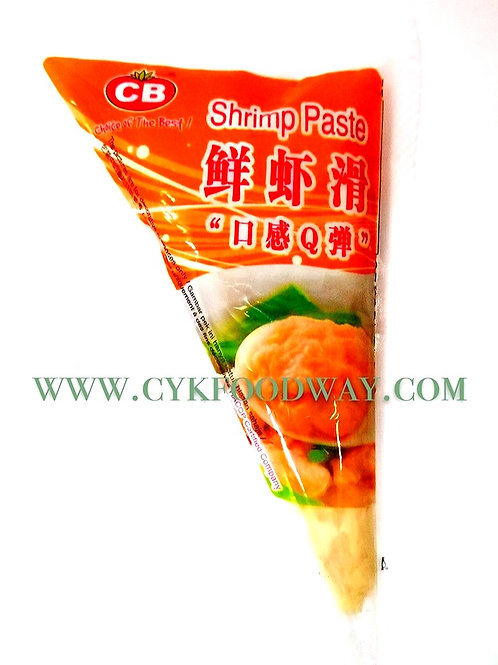 CB Prawn Paste ( 130 g )