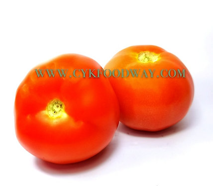 Tomato Red 红蕃茄